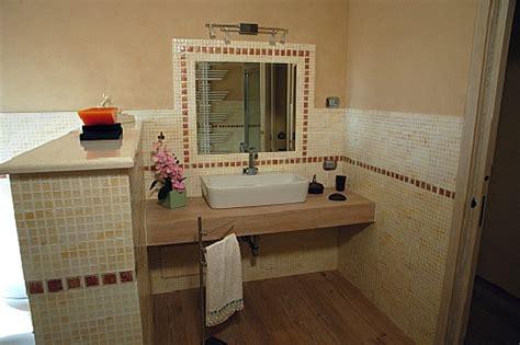 piastrelle tipo mosaico foto bagno tipo mosaico di edil2000dils 61099 habitissimo