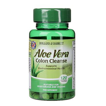 Colon Detox Vitamin C Flush by Vitamin Cleanse Colon Dengala