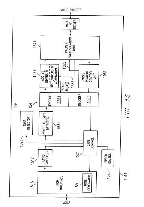 analog integrated circuits for communication advanced integrated circuits for communications 28 images analog integrated circuits for