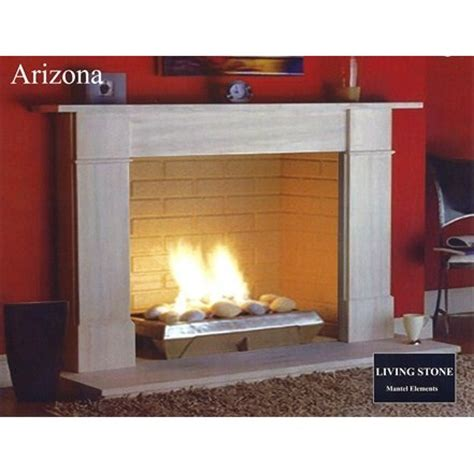 Fireplace Mantels Az by Buy Wildsales Lifestyle Mantels Arizona San Francisco Bay Area Ca The Fireplace