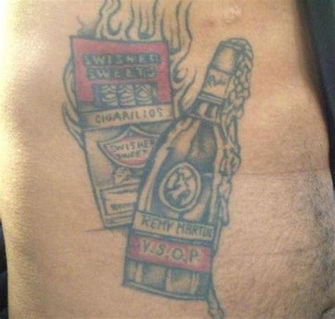 fredo santana tattoos santana s in town fredo santana on chief keef g b e