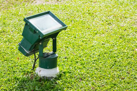 Types Of Landscape Lighting Understanding The Three Types Of Commercial Landscape Lighting Lawn Management Company