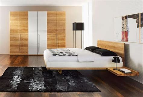 modern solid wood bedroom furniture solid wood contemporary bedroom furniture home design