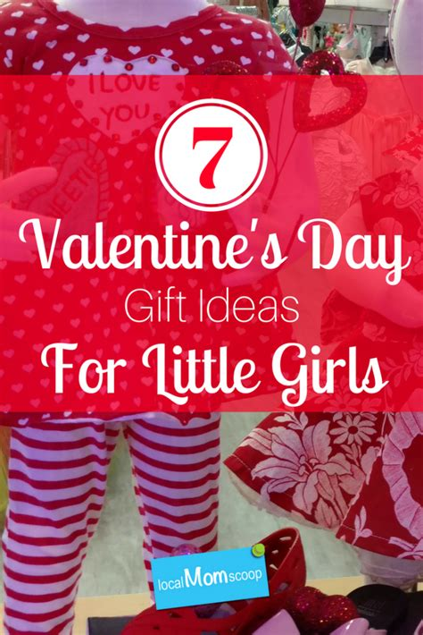 7 Classic Presents For Valentines Day by 7 S Day Gift Ideas For Local