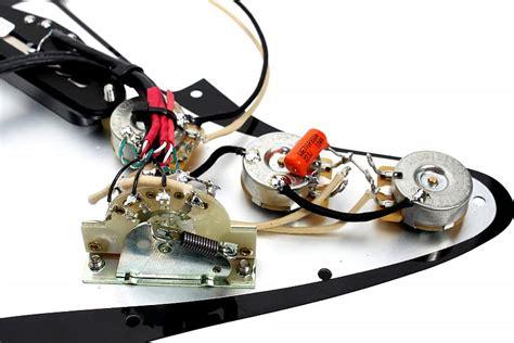 guitar anatomy parts of an electric guitar seymour duncan