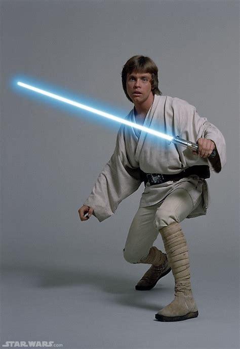 Luke Skywalker Photos luke skywalker luke skywalker photo 18851547 fanpop