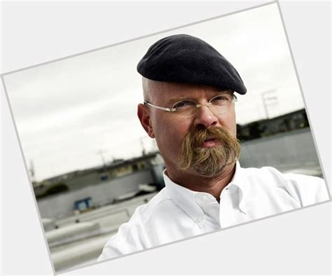 5 Dating Myth Busters by Hyneman Official Site For Crush Monday Mcm