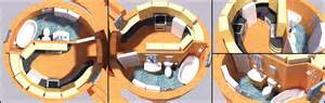Small Half Bathroom Designs earthbag and aircrete dome home crowdfunding