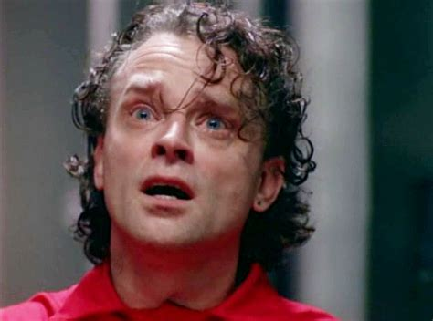 boggs x files actor 91 best images about brad dourif on pinterest istanbul