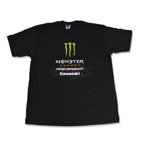 Tshirt Pro Circuit Dirt Freak by Pro Circuit Team T Shirt Pc0126 0240 Dirt Bike