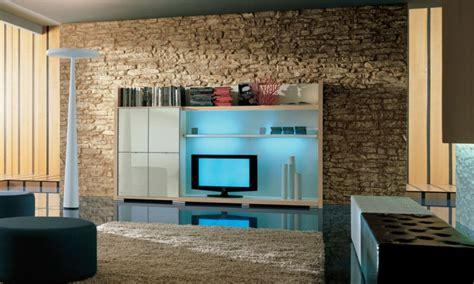 arredamento soggiorno moderno design arredamento soggiorno mantova arredamento zona giorno
