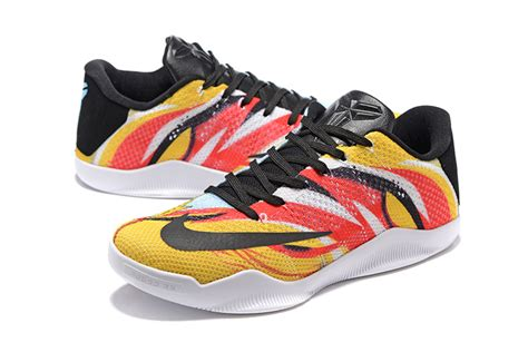 mens basketball shoes for sale nike 11 elite sun wukong mens basketball shoes for