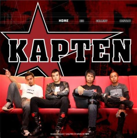 download mp3 dangdut koplo terbaru stafa band blog archives staffingprogram