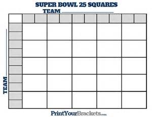Free Office College Football Pool Search Results For 25 Square Bowl Grid Calendar 2015