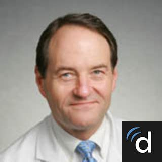 Howard Md Mba by Dr Howard Walpole Jr Md Gainesville Ga Cardiology