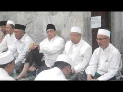 Hukum Perbankan Syariah Prof Dr Zainuddin Ali Ma ceramah quraisy shihab dan kh ma ruf amin tentang mati al washiyyah foundation