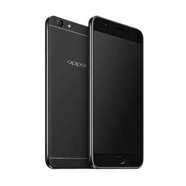 Jual Oppo F5 Youth 32 Gb Kaskus jual oppo f5 youth smartphone black 3gb 32gb free