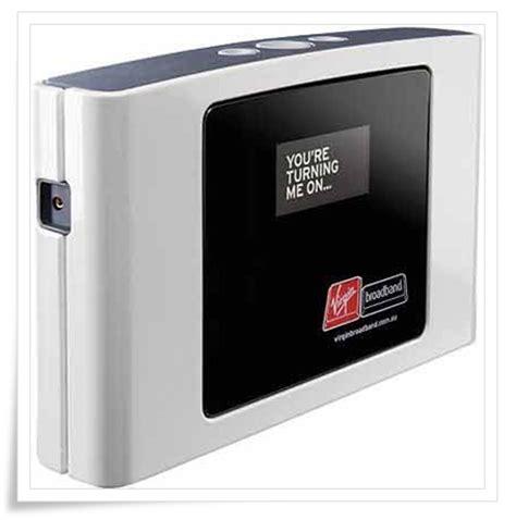 Modem Wifi Portable Termurah harga modem terbaru 13 daftar harga modem wifi termurah maret 2013