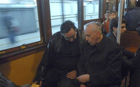 Cardinal Casaual understanding pope francis 10 facts about the s