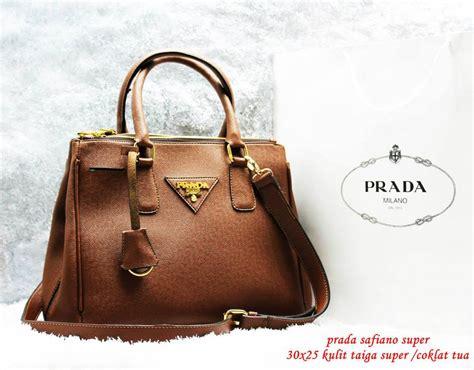 Tas Wanita Branded Import Prada Behel 1699 Murah jual tas branded mangga dua jakarta tas import branded grosir newhairstylesformen2014