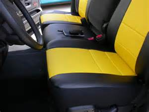 dodge ram 1500 2500 3500 2003 2016 leather like custom