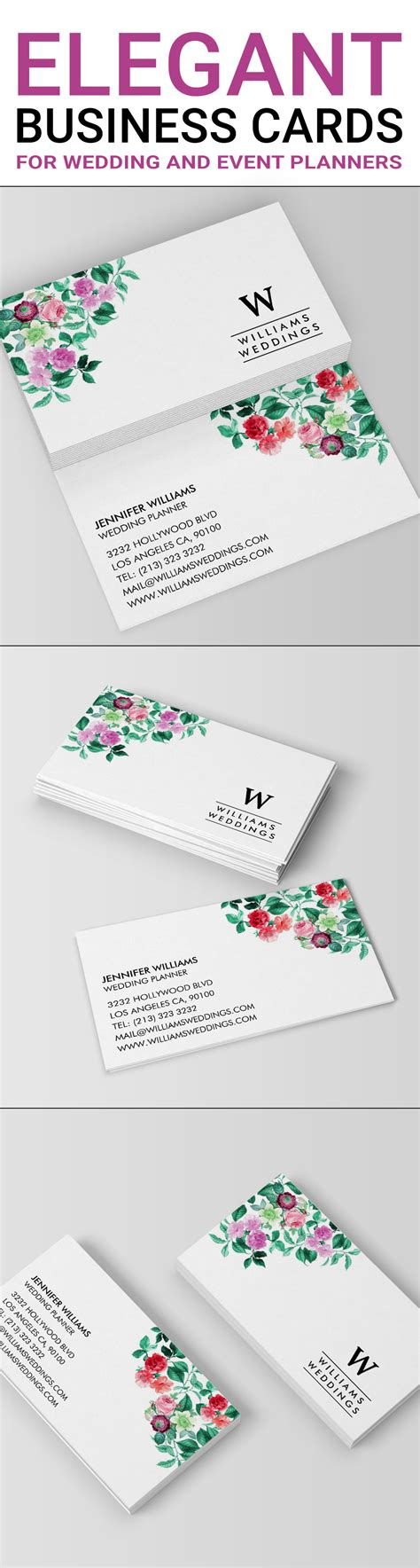 Wedding Planner Business by Wedding Planning Business Names Inhisstepsmo Web Fc2