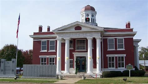 Mississippi Circuit Court Records Mississippi Circuit Court Clerks Ajilbabcom Portal Breeds Picture