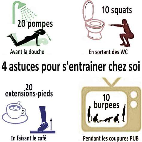 exercice maigrir id 233 es exercices pour maigrir faire de
