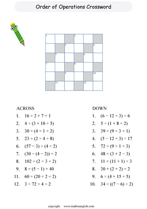 Bedmas With Fractions Worksheet by Fraction 187 Bedmas With Fractions Worksheet Free
