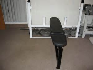 ez curl bar bench press bench press olympic set ez curl ab roller belt duzzee