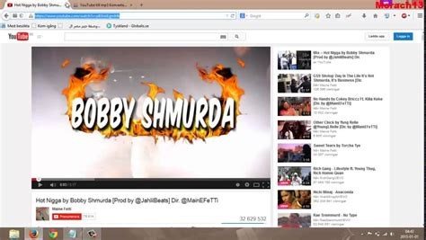 mp3 download youtube videos hd how to convert youtube videos into mp3 format and download