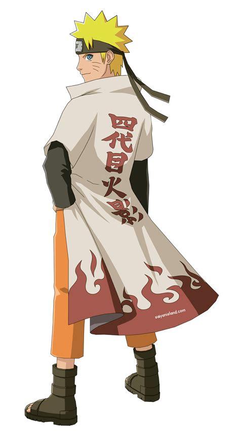 Gambar Naruto Format Png | naruto png macam macam gambar naruto png