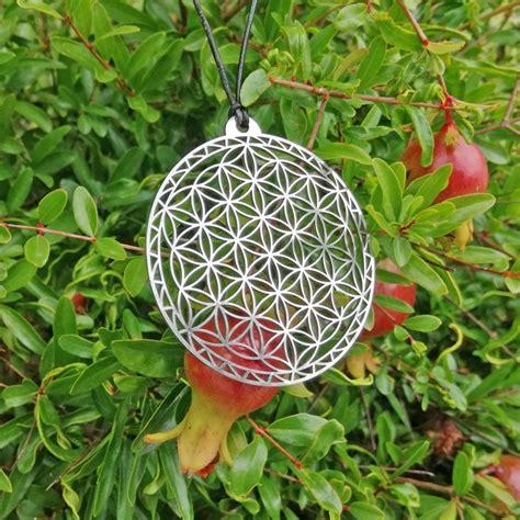 fiore della vita geometria sacra prodotti e manufatti geometria sacra