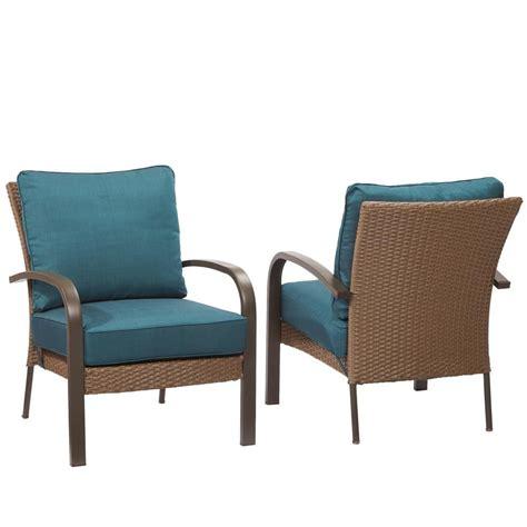 chaise lounge chair cushions clearance uncategorized furniture sunbrella patio cushions