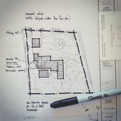 types of architectural plans architectural sketching or how to sketch like bob