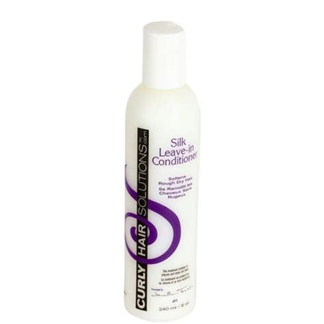 best leave in hair cond for curly hair best leave in conditioner for curly hair and nature hair