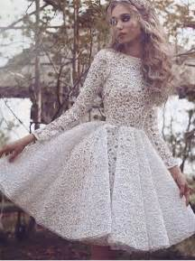 hairstyles to suit fla 25 best ideas about short white prom dresses on pinterest
