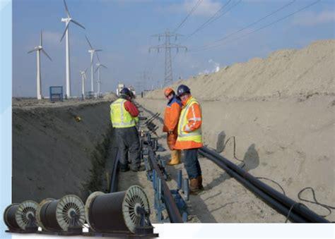 Jual Kabel Xlpe jual kabel tanah xlpe 150 kva surabaya shinatechsentosa