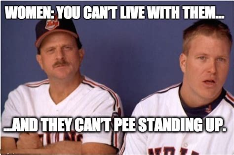 Film Major Meme - major league quotes image quotes at relatably com