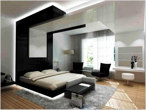 color combination for bedroom bedroom best color combination other bedroom colour