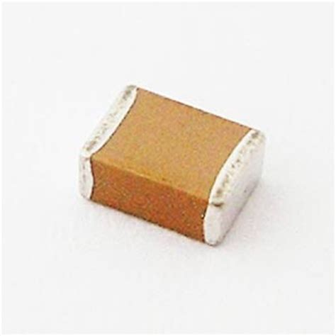 1uf chip capacitor 1uf chip capacitor 28 images alibaba manufacturer directory suppliers manufacturers