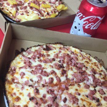 Pizza Hialeah Gardens by P A Comer Cuban Pizza 56 Photos 28 Reviews Pizza