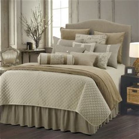 high end comforters high end accents cabin bedding