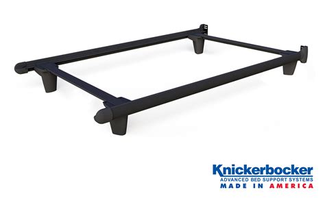 Knickerbocker Embrace Bed Frame Knickerbocker Bed Frame Embrace Knickerbocker Embrace Bed Frames Knickerbocker Embrace Bed