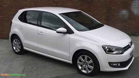 white volkswagen polo 2017 volkswagen polo used car for sale in aliwal north