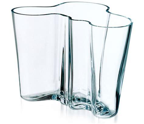alvar aalto savoy vase small aalto savoy vase hivemodern