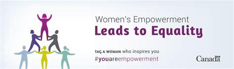 girl empowerment themes yemisi dina off the shelf
