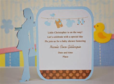 baby shower invitations baby shower invitation jingvitations