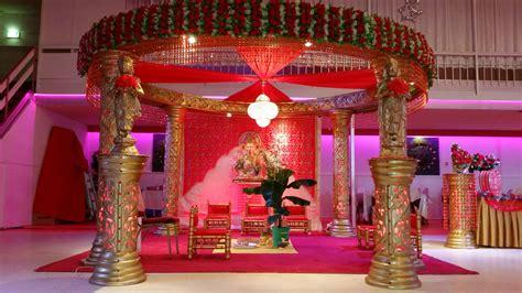 bruiloft versiering nijmegen laxmiguru