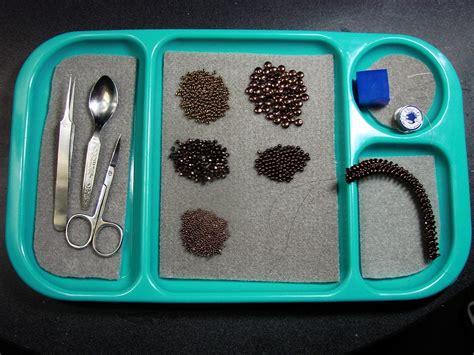 beading tray the bead diaries my beading trays